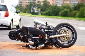 Motorcycle Accident Lawyer Paradise Valley, AZ