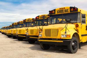 School Grounds Traumatic Brain Injury Phoenix, AZ
