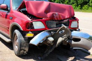 Car Accident Lawyer Maricopa County, AZ
