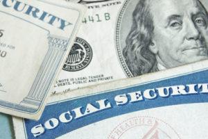 Social Security Attorney Phoenix, AZ