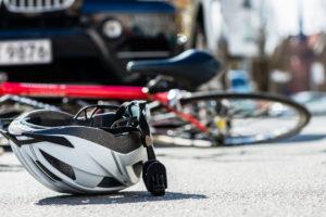 Bicycle Accident Lawyer in Phoenix, AZ