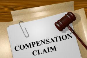 workers' compensation lawyer Phoenix, AZ
