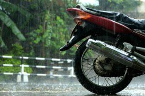 motorcycle accident lawyer phoenix az