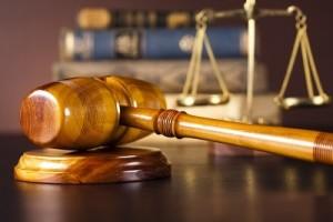truck accident lawyer in Maricopa county az
